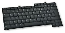 Dell Latitude D505 D500 D600 D800, Precision M60 German Keyboard G6100