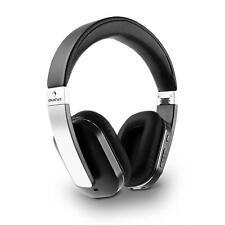 Casque audio sans fil arceau pliable connexion NFC Bluetooth 4.0 micro intégré