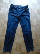 schmale DamenJeans Bonita 40 DENIM BY BONITA