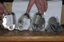 jeu de 4  cylindres de roue avant   citroen traction 15cv  h hy  14430040