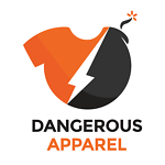 Dangerous Apparel Store