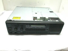 Icom Ic-Fr4000-3 Fm Repeater Ham radio Parts Unit Lcd display face plate & more