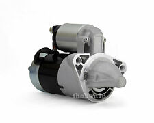 Starter Motor for Toyota Hiace 2.4L Petrol  1989-2002