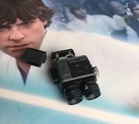 hot toys MMS297 Star Wars Luke Skywalker A New Hope 1/6 binoculars