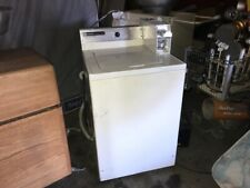 Maytag Coin-Operated Washing Machine
