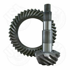 "USA Standard Ring & Pinion gear set for GM 11.5"" in a 3.42 ratio"