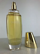 BEAUTIFUL By ESTEE LAUDER 3.4 OZ / 100 ML EDP SPRAY NEW UNBOX AS SHOWN