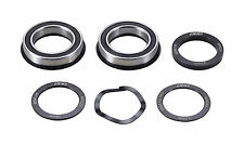 BBO-26 - Bottombear TREK Bottom Bracket Kit BB90 37mm For 24mm Axle