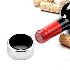 Rotwein Flasche Tropfenfänger Alkohol Tropfen Beweis Stoppen Sie Kragen Ring
