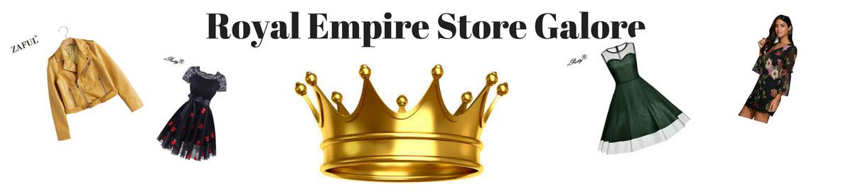 Royal-Empire-Store-Galore