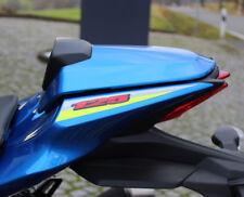 Höcker Abdeckung orig. Suzuki GSX GSX-R125 GSX-S125 ab 2017 Cover Verkleidung