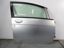 Mitsubishi I 2006 - 2013 OSF Driver Side Front Complete Door