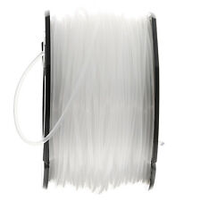 Carrete E Hilo Desbrozadora Cuerda para Black&Decker STC1820 STC1820CM ST4525