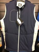 Footjoy Thermal Vest Size XXL