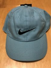 "Nike Aerobill Dri-Fit Hat ""Dad Hat"" Turquoise Diamond SB Dunk 0105eb012573"