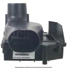 Engine Control Module/ECU/ECM/PCM-Computer Cardone 79-7441 Reman