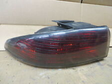 DODGE INTREPID 93 94 95 96 97 1993-1997 TAIL LIGHT DRIVER LH LEFT OEM