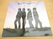 Nitty Gritty Dirt Band – The Rest Of The Dream Vinyl LP Album MCA 9031 71970-1