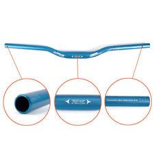 Manubri blu per biciclette Universale