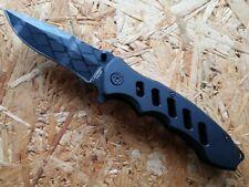 Herbertz cuchillo soporte cuchillo soporte dekoständer 10 Cuchillo con bolsa nuevo 3087