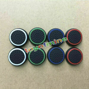 GRIP 2 GOMMINI STICK ANALOGICO CONTROLLER for PS4 PS3 XBOX ONE 360 JOYPAD VER. 2