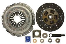Sachs K0030-04 New Clutch Kit
