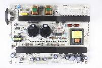 """Dynex 46"""" DX-46L150A11 6KS01320A0 Power Supply Board Unit"""