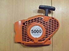 Anwerfvorrichtung Dolmar PS 460, 500, 4600, 5000 (181160101)