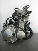 ENGINE MOTOR SUIT BUGGY RACE KAWASAKI NINJA ZZR600 ZX600 ZX6 ZZR 600 2003