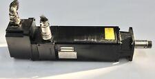 SIEMENS Permanent-Magnet-Motor  1HU3058-0AC01-Z