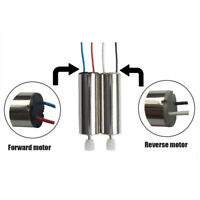 New Universal Motor Spare Parts A&B For Syma X5 X5C M68 Quadcopter Drone