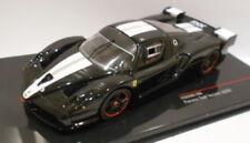 Voitures, camions et fourgons miniatures IXO cars Ferrari