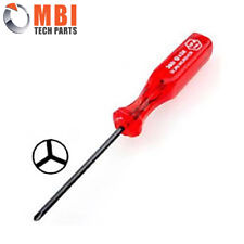 New Tri wing Screwdriver for DS Lite Nintendo,Gameboy,Wii, Wii U, 3DS XL Y