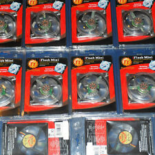 New  Lot Of  10 Thermaltake I Flash Mini A2345 Retail