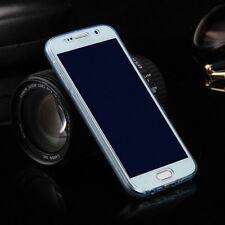 Samsung Galaxy J1 de Mini Full Cuerpo 360 Funda/Carcasa Silicona Funda Móvil