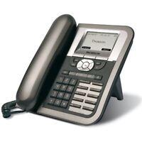 Thomson ST2030 IP Phone Customer Return