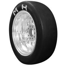 MHR058 M&H Cycle Drag Slick | 5.0/26.0-16