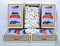 Weihrauch Wüstenblume Premium Qualität Berg Athos 10 gr ладан Цветок пустыни