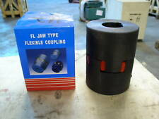 38 MM X 42 MM Coupling Love-Joy Replacement For Generator and other Equipment
