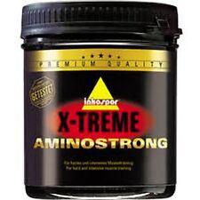 Aminostrong X-Treme Inkospor Aminosäuren Inko