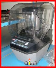 Hamilton Beach Counter Blender gas equipment kitchen Wok kitchen Bar counter