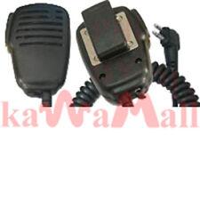 Heavy Duty Mini Speaker for Motorola GP300 GP68 MTLSPK