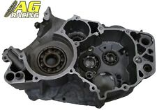 KTM LC2 125 Yamaha DTR 125 98-00 Right Crank Case Cover