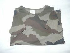 TEE SHIRT ARMEE DE TERRE CENTRE EUROPE TAILLE 88 420353/88