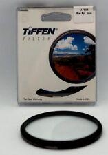 Tiffen SR STAR 8PT 3MM Filter (77mm Ringfilter) EK25.8842