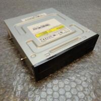 Dell DR972 0DR972 TS-H353 TS-H353B/DEWH CD+RW / DVD+RW SATA Optical Drive