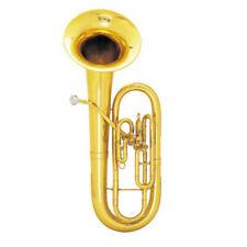 King Model 625 'Diplomat' Student 3-Valve Baritone Horn BRAND NEW