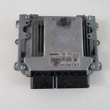 Centralina motore ECU 0281011510 Fiat Stilo 2001-2010 usata (24800 3-5-A-1)