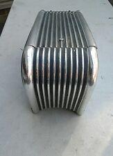 1963-64 Ford Console Falcon Mercury Comet Cyclone Gasser Hot Rat Rod FoMoCo 289