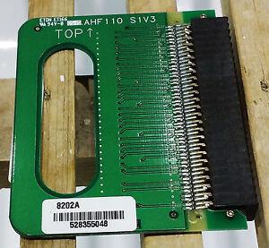 Avaya AHF110 TDM/LAN Bus Terminator for Definity/CM G650/CMC/SCC/G600 gateways